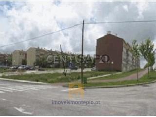 See Urban Land , Montijo e Afonsoeiro in Montijo