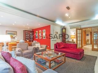Ver Apartamento T5 Com garagem, Gulbenkian (Nossa Senhora de Fátima), Avenidas Novas, Lisboa, Avenidas Novas em Lisboa