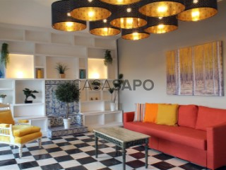 See Apartment 1 Bedroom, Cascais e Estoril, Lisboa, Cascais e Estoril in Cascais