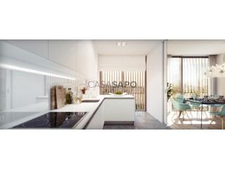 Voir Appartement 5 Pièces Avec garage, Arredores (Campo Grande), Alvalade, Lisboa, Alvalade à Lisboa