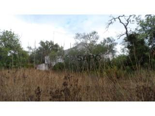 Ver Terreno Urbano , Querença, Tôr e Benafim em Loulé