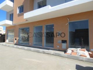 See Shop  in Olhão