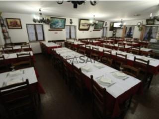 Voir Restaurant 7 Pièces Duplex, Monção e Troviscoso, Viana do Castelo, Monção e Troviscoso à Monção