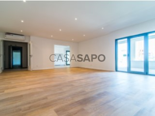 See Apartment 4 Bedrooms With garage, Parque Luso, Corroios, Seixal, Setúbal, Corroios in Seixal