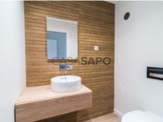 See Apartment 3 Bedrooms With garage, Parque Luso, Corroios, Seixal, Setúbal, Corroios in Seixal