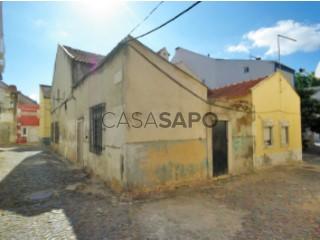 See House 1 Bedroom, Barreiro e Lavradio in Barreiro