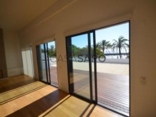 Voir Appartement 5 Pièces Vue mer, Parque das Nações, Olivais, Lisboa, Olivais à Lisboa