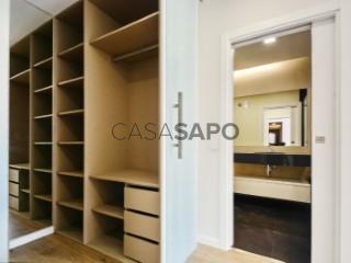 Ver Apartamento T3 com garagem, Charneca de Caparica e Sobreda em Almada