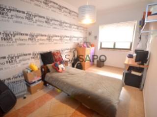 Voir Appartement 3 Pièces, Laranjeiro e Feijó à Almada