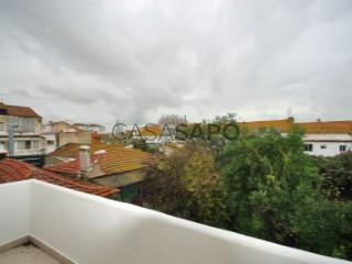 See Apartment 2 Bedrooms, Centro, Alhos Vedros, Moita, Setúbal, Alhos Vedros in Moita