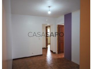 Ver Apartamento 2 habitaciones, São Sebastião, Setúbal, São Sebastião en Setúbal