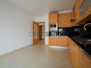 Ver Apartamento 5 habitaciones, Triplex Con garaje, Quinta de S. João (Palhais), Palhais e Coina, Barreiro, Setúbal, Palhais e Coina en Barreiro