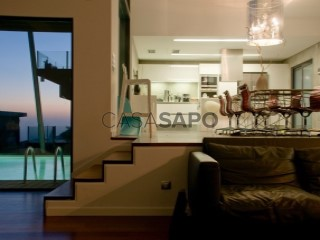 Ver Casa 6 habitaciones Con garaje, Malveira da Serra, Alcabideche, Cascais, Lisboa, Alcabideche en Cascais