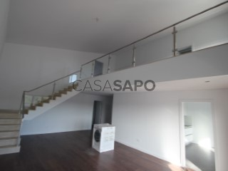 See Apartment 3 Bedrooms +1 Duplex, Parque Luso, Corroios, Seixal, Setúbal, Corroios in Seixal