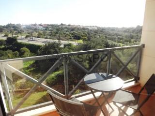 Ver Apartamento T2 com garagem, Albufeira e Olhos de Água em Albufeira