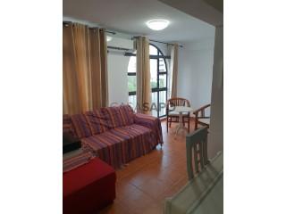 See Apartment 1 Bedroom +1 With garage, Igreja, Quarteira, Loulé, Faro, Quarteira in Loulé