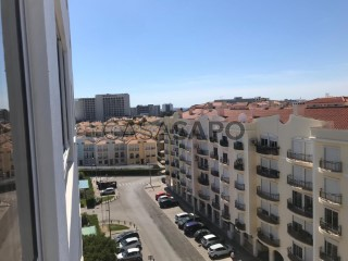 See Apartment 1 Bedroom +1, Quarteira in Loulé