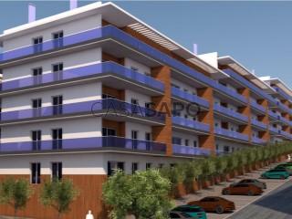 Ver Apartamento T1, Quarteira em Loulé