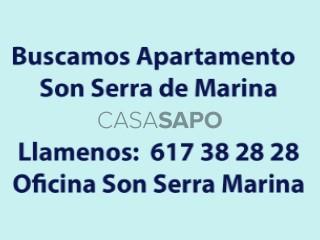 Ver Apartamento , Son Serra de Marina en Santa Margalida