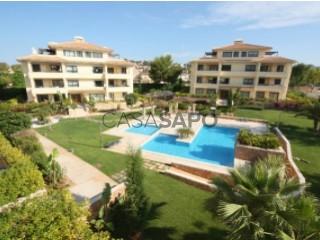 Ver Ático 4 habitaciones con garaje, Santa Ponça en Calvià