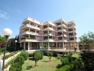 Apartamento 3 habitaciones, Portals Nous, Calvià