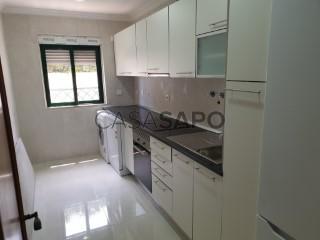 Voir Appartement 3 Pièces, São Domingos de Rana à Cascais