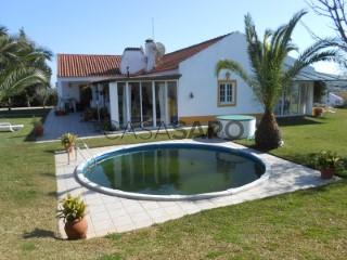See Rural Tourism 8 Bedrooms, Portel, Évora in Portel