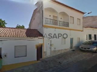 Ver Apartamento T2 em Viana do Alentejo