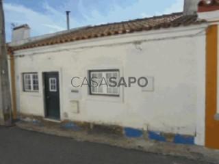 Voir Maison 3 Pièces, Aguiar à Viana do Alentejo