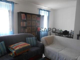 Ver Apartamento 3 habitaciones, Bairro do Granito (Bacelo), Bacelo e Senhora da Saúde, Évora, Bacelo e Senhora da Saúde en Évora