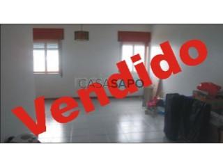 Voir Appartement 4 Pièces+1, Bacelo e Senhora da Saúde à Évora