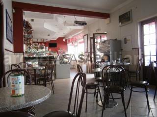 Voir Café/Snack Bar, Centro, Ílhavo (São Salvador), Aveiro, Ílhavo (São Salvador) à Ílhavo