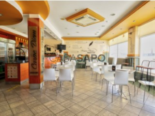 Ver Café / Snack Bar , Bustos, Troviscal e Mamarrosa em Oliveira do Bairro