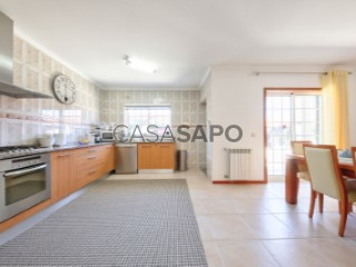 See House 3 Bedrooms +1 with garage, Cacia in Aveiro