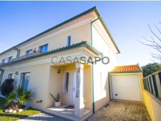 Ver Casa 3 habitaciones + 2 hab. auxiliares Con garaje, Gafanha DÁquem, Ílhavo (São Salvador), Aveiro, Ílhavo (São Salvador) en Ílhavo