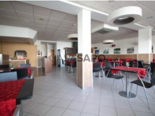 Voir Restaurant, Ílhavo (São Salvador), Aveiro, Ílhavo (São Salvador) à Ílhavo