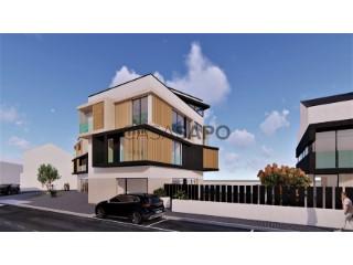 Ver Apartamento T3 Com garagem, Gafanha da Nazaré, Ílhavo, Aveiro, Gafanha da Nazaré em Ílhavo