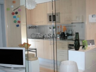 Ver Apartamento, Antas, Campanhã, Porto, Campanhã no Porto