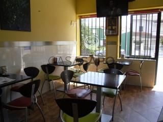 Voir Café/Snack Bar, Ílhavo (São Salvador), Aveiro, Ílhavo (São Salvador) à Ílhavo