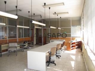 Voir Bureau , Esgueira à Aveiro