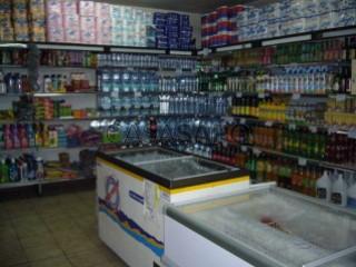 Ver Comercio, Bairro do Liceu (Glória), Glória e Vera Cruz, Aveiro, Glória e Vera Cruz en Aveiro