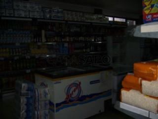 See Mini market / Grocery store , Glória e Vera Cruz in Aveiro