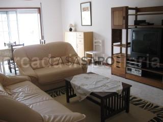 Ver Apartamento T2 Vista mar, Praia da Vagueira, Gafanha da Boa Hora, Vagos, Aveiro, Gafanha da Boa Hora em Vagos