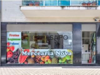 Ver Minimercado / Mercearia, São Bernardo, Aveiro, São Bernardo em Aveiro