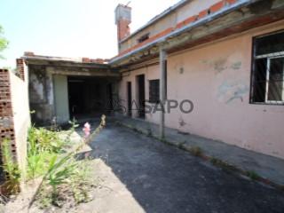 Ver Casa 3 habitaciones, Palhaça, Oliveira do Bairro, Aveiro, Palhaça en Oliveira do Bairro