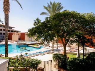 Ver Apartamento 2 habitaciones, Playa Paraiso en Adeje