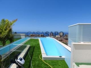 Ver Chalet 4 habitaciones con garaje, Playa Paraiso en Adeje