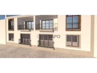 Ver Apartamento T2 Duplex, Santa Maria do Castelo e Santiago e Santa Susana em Alcácer do Sal