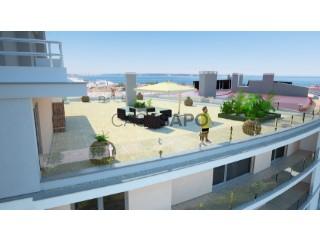 Voir Appartement 4 Pièces avec garage, Oeiras e São Julião da Barra, Paço de Arcos e Caxias à Oeiras