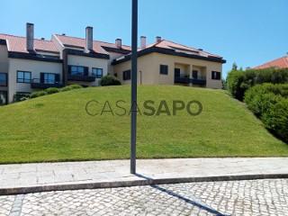 See Apartment 4 Bedrooms With garage, Manique de Baixo, Alcabideche, Cascais, Lisboa, Alcabideche in Cascais